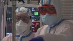 Korona virus na nekim površinama opstaje i do 28 dana