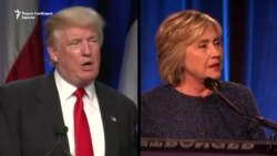 Зошто се битни политичките дебати?