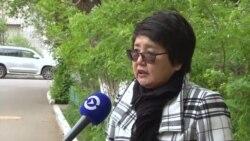 Как кандидаты в президенты Казахстана агитируют за себя