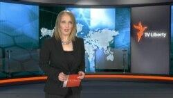 TV Liberty - 987 emisija