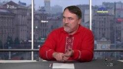 Дмитро Капранов: «Путін – не стратег, він – оперативник»