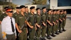 OZOD-VIDEO: Ўзбек муҳожирлари ватан ҳимоячилари ҳақида нима дейишади?
