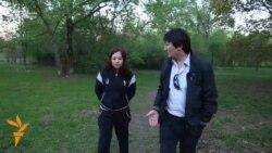 OZOD-VIDEO: Қорақалпоғистонлик меҳнат муҳожири эрига алимент тўлай бошлади