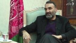 والی که از بحران کابل و بلخ سود برد