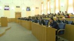 Сафари бидуни виза ба Узбекистон қонунӣ шуд