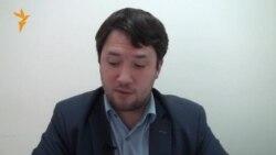 Сочинские правозащитники судятся с правительством РФ