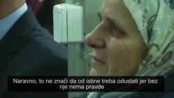 Istina o ratovima stanuje u Zagrebu i Beogradu