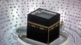 Besimtarët myslimanë duke u lutur rreth Qabes në qytetin e Mekës më 13 prill, 2021, teksa myslimantë në mbarë botën kanë nisur agjërimin njëmujor.&nbsp;<br /> <br /> <br /> <br /> <br />