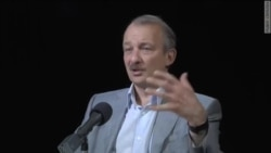 Сергей Алексашенко: средств у Кремля хватает