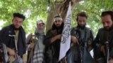 Таджикистан ждет до 30 тысяч беженцев из Афганистана из-за обострения конфликта с талибами