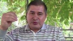 Раҳматилло Зоиров раҳбари ҳизби сотсиал – демократи Тоҷикистон боқӣ мемонад ё не?