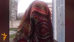 Пажӯҳиш дар байни 400 танфурӯш дар Тоҷикистон