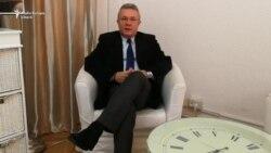"""Cristian Diaconescu: """"Atitudinea Bucureștiului față de UE devine tot mai suspectă"""""""
