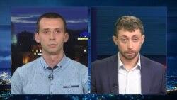 Генпрокуратура Украины: предыдущая фамилия Поклонской – Дубровская