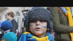 «Українське мовлення – в ефір»