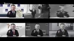 И нашим, и вашим: полюса политики Игоря Додона
