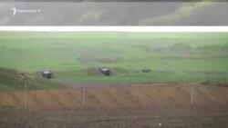 «Կոմերսանտը» փաստացի տվյալներ է ներկայացնում ղարաբաղյան պատերազմում Թուրքիայի ներգրավվածության մասին