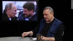 Кавказ без прессы и правозащитников