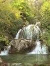 Napušteni raj na Skadarskom jezeru