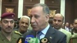 وزير الدفاع العراقي: نهاية داعش باتت قريبة