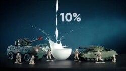 Реклама Явлинского на выборах 2018