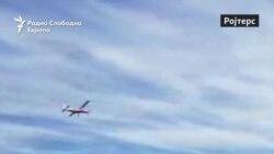 Успешен лет на најголемиот електричен авион