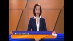 TV Liberty - 869. emisija