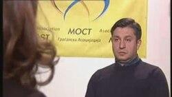 Darko Aleksov
