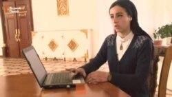 Усули нави омӯзиши физика дар пешниҳоди хонандаи тоҷик