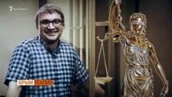 Кто заменил журналистов в Крыму? | Крым.Реалии ТВ (видео)