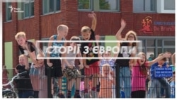Уроки толерантності в школах Нідерландів – відео