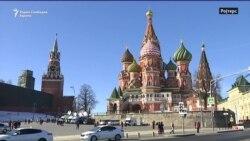 Москва со геополитика од 19-от век против ЕУ и НАТО на Балканот