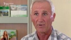 Синани – Субвенциите за земјоделците помагаат, но побитен е пласманот