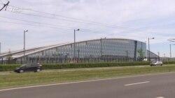 Novo sjedište NATO-a u Briselu