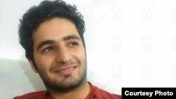حسین هاشمی