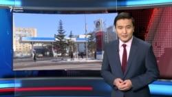 AzatNews 15.11.2018