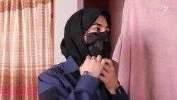 استخدام ۳۰۰ تن برای نظم شهر کابل