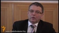 Президент Янукович провалився у своїй ролі лідера