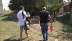 Ndryshim të kufijve? Shqiptarë e serbë në ankth