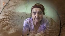 Депортація: історії тих, хто вижив. Гульнара Джелялова (відео)