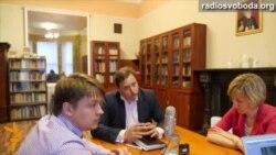 Очікування британських українців від нового президента