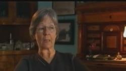 Ćerka šefa Gestapoa u Beogradu: Moj otac je bio ubica