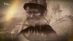 «Розбірки» бойовиків на Донбасі | «Донбас.Реалії» (відео)