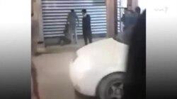 واکنشهای بینالمللی به سرکوب خشونتبار اعتراضات ایران