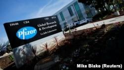 Uslovi kompanije Pfizer odnose se na uspostavljanje odštetnog fonda, u slučaju odštetnih zahtjeva u građanskim parnicama zbog eventualnih komplikacija uzrokovanih Pfizer-BioNtech vakcinom