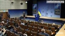 Росія мала б зробити й інші кроки – Клімкін про рішення Ради федерації Росії
