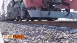 Устоит ли мост: что говорят мостостроители? | Крым.Реалии ТВ (видео)