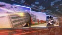 Свабода на Белсаце, 22.10.2011, ч. 1