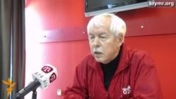 Мешков просит Путина отозвать Аксенова