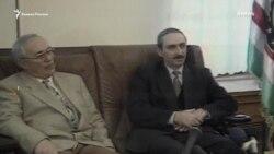 Попытка Кремля свергнуть Дудаева. 25 лет спустя